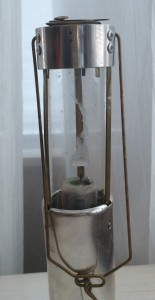 Bushlite-candle-lantern-cleaning-instructions-Gauteng