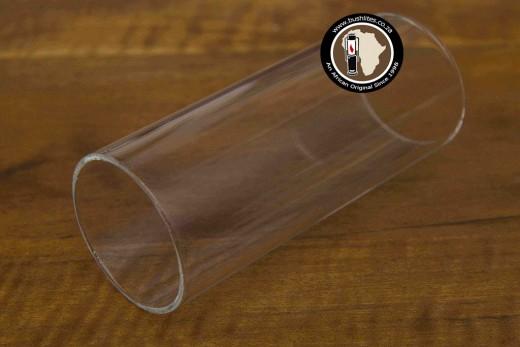Bushlite-lantern-glass-Randburg