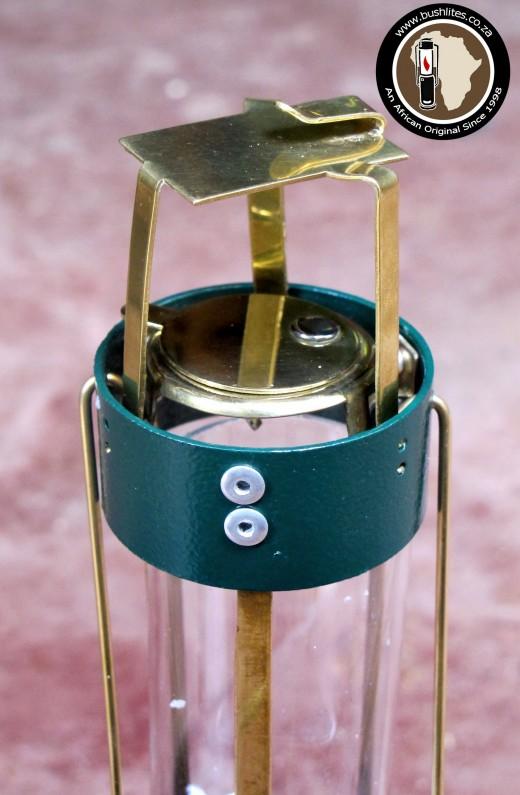 Bushlite-lantern-mosquito-pad-clip