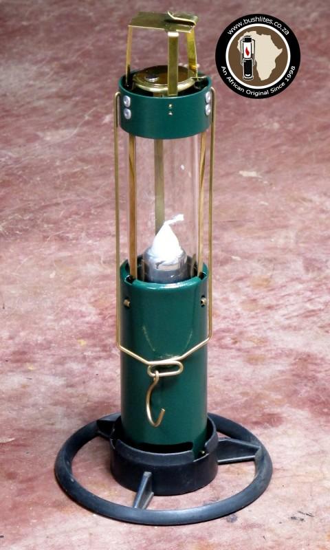 Bushlite-lantern-stand-small