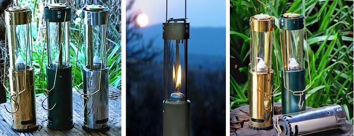 camping lanterns south africa